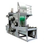 conveyor_type-shotblasting_machine-for-construction_steel-kacx01