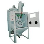 tumbler_type-airblasting_machine-myc
