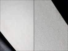 aluminum_external_wall-titanium_roof