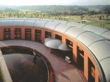 anti_reflection-treatment-of-titanium_roof
