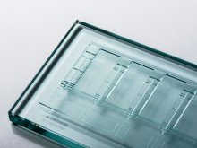 multistage_carving-of-etching_glass