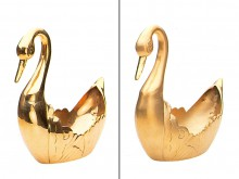 satin-and-matte_finishing-of-brass